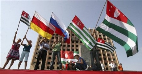 http://thephilanews.s3.amazonaws.com/wp-content/uploads/2011/05/Russian-Officials%E2%80%99-Visit-to-Abkhazia-South-Ossetia.jpg