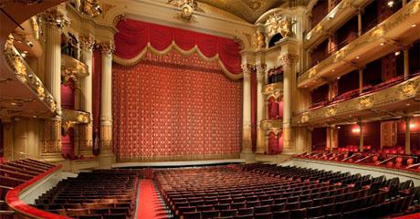 Academy of music is 155 years old philadelphia news for 02 academy balcony