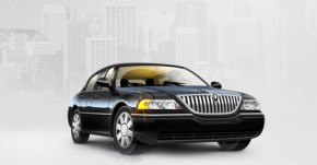 Philly Use Smartphone Get Luxury Car