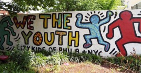 Local Arts Programs Receive PA State Funds