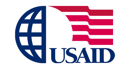USAID Engages Universities in Development Solutions