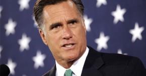 Why I Will Vote For Mitt Romney