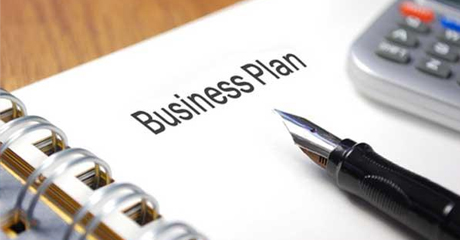 Business plan writers philadelphia