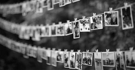 نتيجة بحث الصور عن bad memories