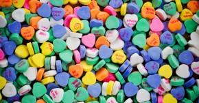 Valentines Day 2013 In Philadelphia