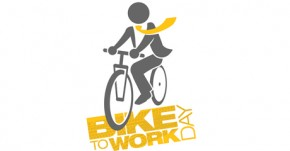 Mayor Nutter Leds Annual Bike To Work Day