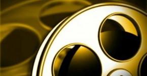 Pennsylvania Film Tax Credit Program