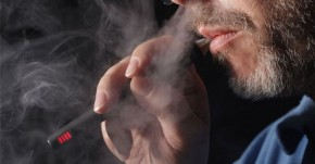 Solobay Report Shows Need for Action on E-Cigarette Bill