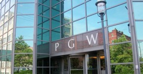 PGW Reached No-Fault Agreement With Danella Companies