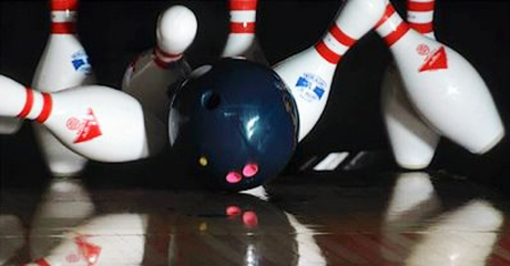 Complimentary Bowling For Life To U.S. Athletes