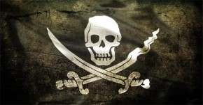 Notorious Markets List Focuses Fight Against Global Piracy