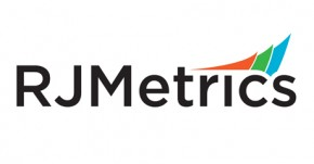 New Office For RJMetrics, Fast-Growing Philly Tech Firm