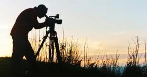 Fontana Calls for Strengthening State's Film Tax Credit program
