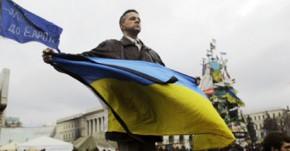 Hague Declaration in Support of Ukraine's Sovereignty