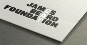 James Beard Foundation Recognizes Two People From Philadelphia
