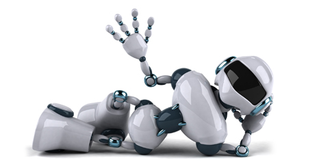 Image result for real robots