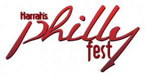 Harrah's Philly Fest — Largest Food, Wine, Music, and Arts Festival