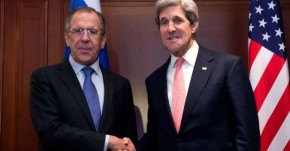 1361989094_lavrov-and-kerry