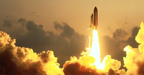 nasa new space shuttle program - photo #36