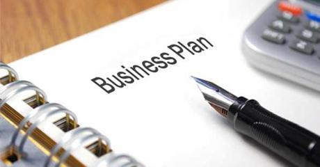 Business plan writer in philadelphia