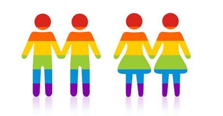 Www nifty org nifty gay