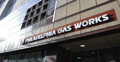 City Narrows Field Of Potential Pgw Buyers Philadelphia News